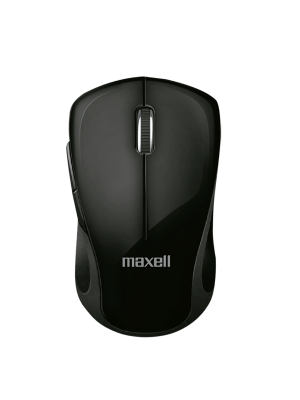 MOWL-C USB WIRELESS MOUSE
