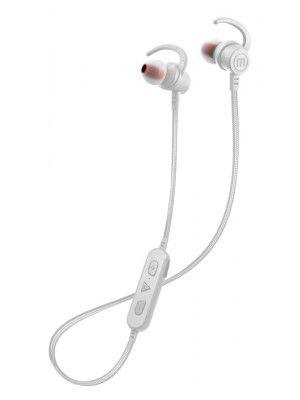EB-BT100 SOLID BT EARPHONE HAKUBA WHT