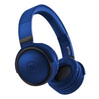 HP-BT52 BT FULL SIZE HEADPHONE BLUE