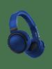 HP-BT52 BT FULL SIZE HEADPHONE BLUE
