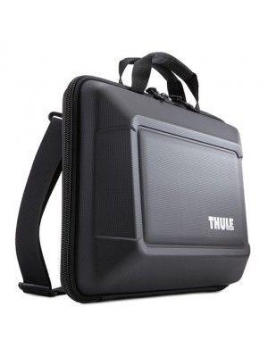 """TGAE-2253 ATTACHÉ 13"""" PARA MacBook BLACK"""
