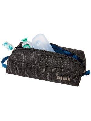 C2TM-101 Crossover 2 Travel Kit Medium