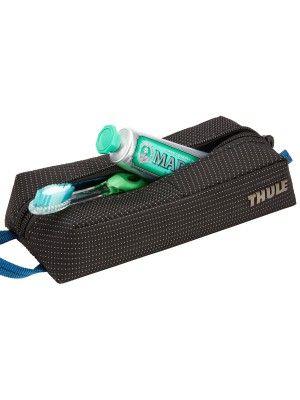 C2TS-101 Crossover 2 Travel Kit Small